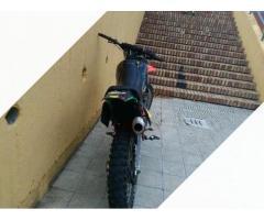 Cagiva Altro modello - 2004