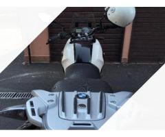 Bmw g 650 gs - 2012