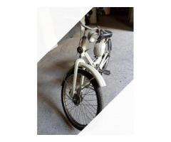 Lambretta Altro modello - Anni 50