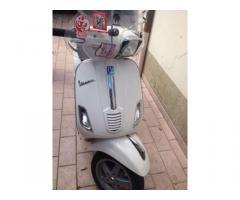 Vespa Special 50cc