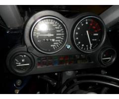 BMW K 1200 GT  Blu - 47837