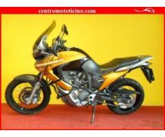 HONDA Transalp XL 700 V Gialla - 33043