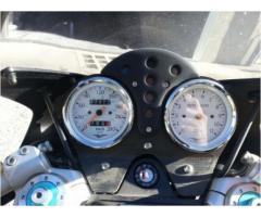 MOTO GUZZI V 11 tipo veicolo Naked cc 1064