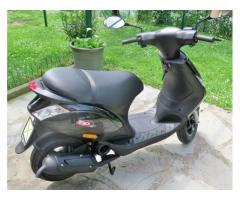 Piaggio Zip 50 - 2016 (NUOVO - KM 0)
