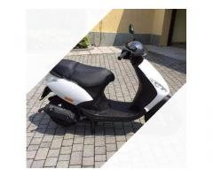 Piaggio Zip 50 - 2016