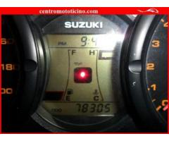 SUZUKI V-Strom DL 650 Grigio - 78305