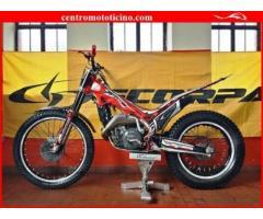 BETAMOTOR Evo 300 2T Rosso - 3000