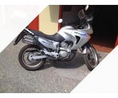Honda XL 650 V Transalp - 2003