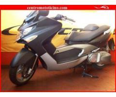 KYMCO Xciting 500 GRIGIO - 28169