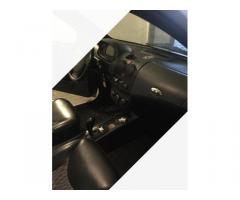 Ligier ixo diesel microcar