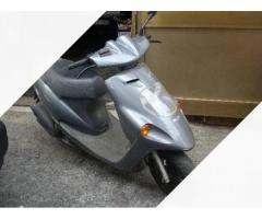 Malaguti F10 50 - 2000