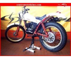 MONTESA Cota 123 bianca - 5755