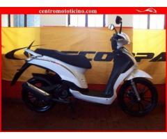 OVER B3 125 BIANCO - 10000