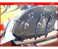 SUZUKI VL 1500 Intruder Intruder LC 1500 BIANCO - 65000