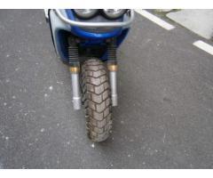 Yamaha BW'S 100 - 2000