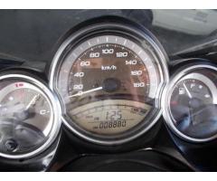 Yamaha T-Max 500 T-Max 500