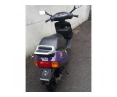 Aprilia Amico Sport 50cc