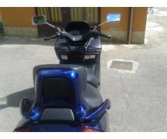 vendita scuter