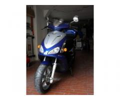 VENDO SCOOTER 150