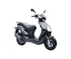 EPICO 50 cc - Scooter KSR moto