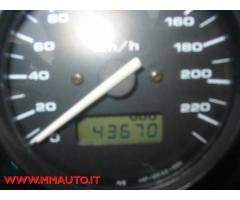 HONDA Integra   MOTO  VARADERO  996
