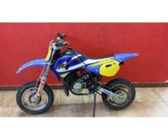 BETA MX 50 cross