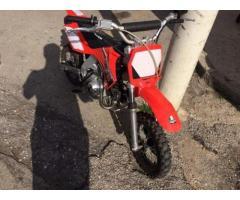 BETA Rr Enduro Cross cc 107