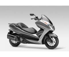 HONDA Forza 300 ABS
