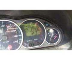 Majesty 250 CC anno 2004 65.000 KM vendi