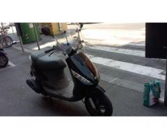 Zip 50 - 4T- Piaggio
