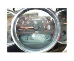 PIAGGIO Beverly 350 Sport Touring i.e. ABS