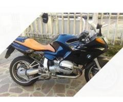 Bmw r 1100 s - 1998