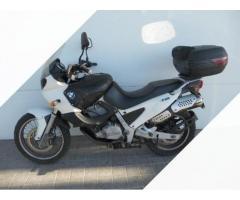 Bmw f 650 gs - 1997