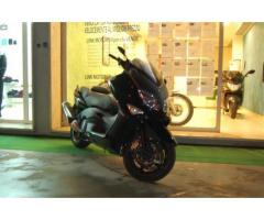 SCOOTER YAMAHA TMAX 500  ANNO 2007  PERFETTO!
