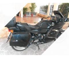 BMW k 1100 rs