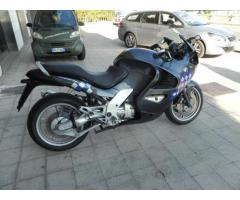 BMW K 1200 RS  K 1200 RS