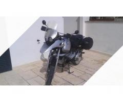 Bmw r 1150 gs - 2000