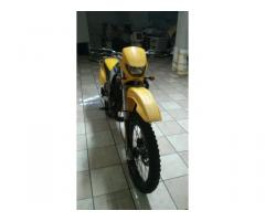 Bultaco Lobito - 2002
