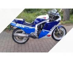 Gsxr 1100