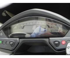 Honda Crossrunner Crossrunner