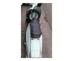 Innocenti Lambretta LN 125