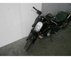 MOTOS-BIKES Kawasaki ER6N