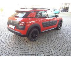 Citroën C4 Cactus 1.2 PureTech 82 Feel