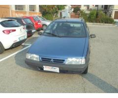 CITROEN ZX 1.4i cat Break SX