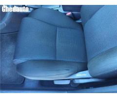 TOYOTA Avensis 2.2 D-4D 16V Station Wagon