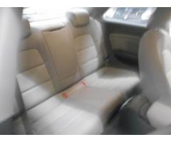 AUDI A5 2.0 TDI 177 CV Advanced