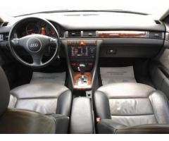 AUDI A6 allroad 2.5 TDI 180 CV