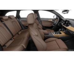 AUDI A6 Avant 2.0 TDI 190 CV ultra