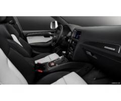AUDI Q5 2.0 TDI 150 CV quattro Advanced Plus