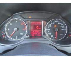 AUDI Q5 2.0 TDI 170 CV quattro Advanced